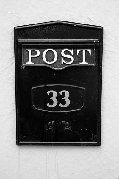 Post #33