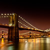 <b>Three Bridges of New York</b>