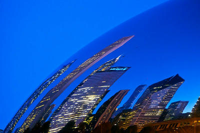 Cloud Gate_R_18x12x300_7360