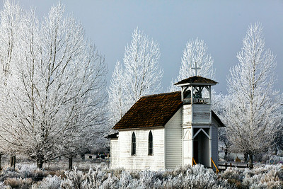Church Frozen in Time_R_18x12x300_0571