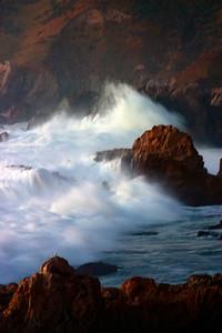 sobranes waves_9789 1