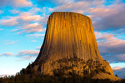 Devil's Tower_1549