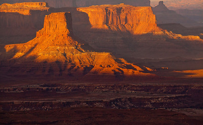 Airport Tower Island in the Sky Canyonlands_1568