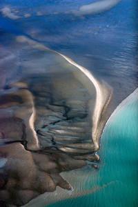 Cooks Inlet Alaska_9420