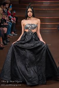 Art Hearts Fashion Week / Stello