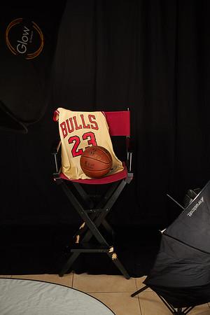 Basketball Subject