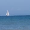 boat_4347