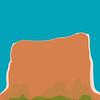 Sedona National Park