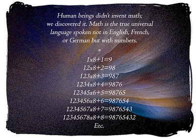Discovering_Math_by_mdandree
