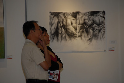 Art Loft Gallery