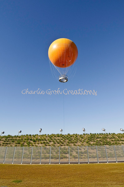 01-17-09 Great Balloon,Copyright Charlie Groh,All Rights Reserved