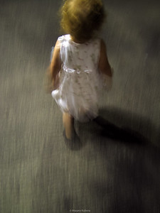 Daddy, Let's Go Home,... 2004