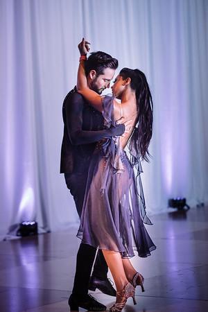 Arizona Dance Addiction, 2016