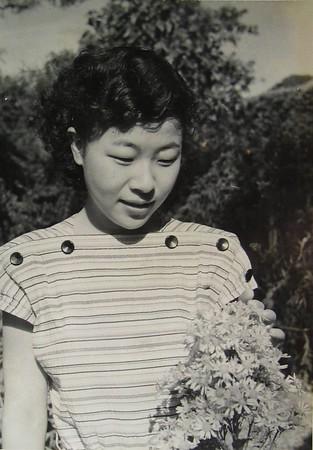 Reiko Kubota