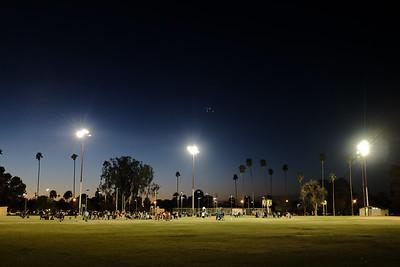 Coronado Park, Phoenix, 2017