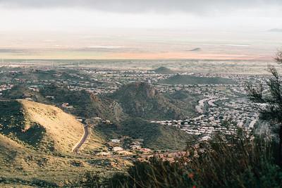 Phoenix 2019