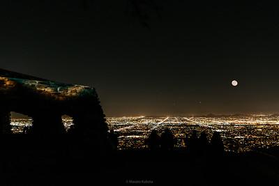 Phoenix 2018