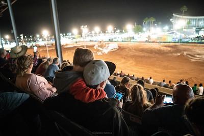 Arizona State Fair, 2018