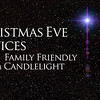 Starfield Christmas Eve Service