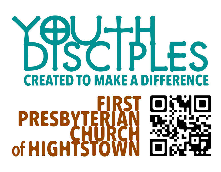 youth disciples