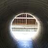 Tunnel to Montclair Village