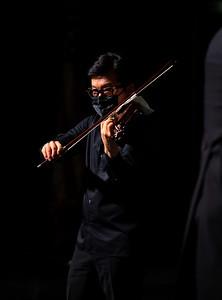 Symphony_20210305_0079