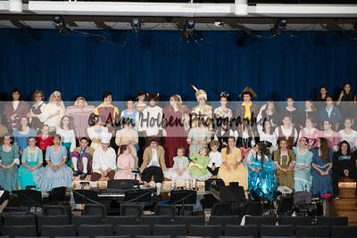 musical201512368