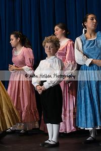 musical201512352