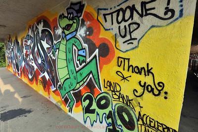 graffiti10061