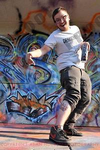 graffiti10022