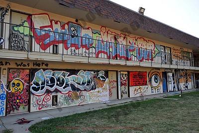 graffiti10010