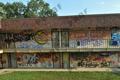 graffiti10044