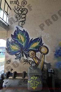 graffiti10063
