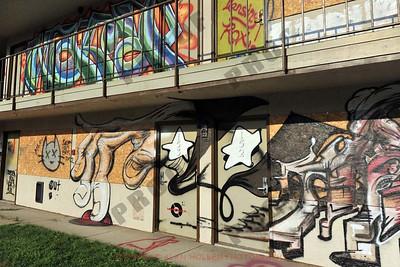 graffiti10033