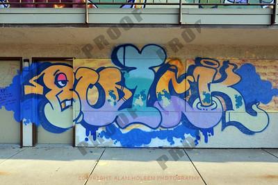 graffiti10025