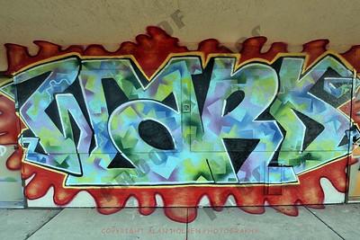 graffiti10018