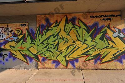 graffiti10029