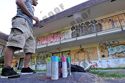 graffiti10014