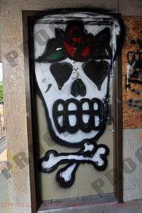 graffiti10062