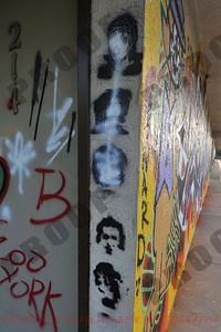 graffiti10060