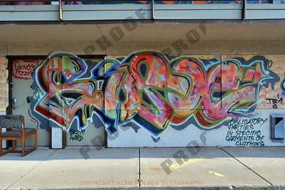 graffiti10026
