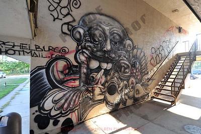 graffiti10005