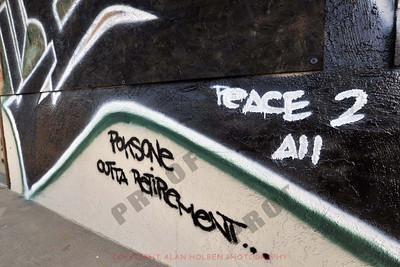 graffiti10066