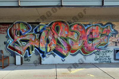 graffiti10027