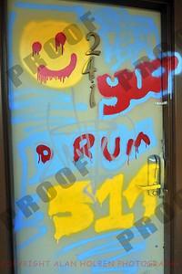 graffiti10043