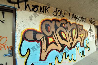 graffiti10042