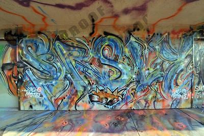 graffiti10019