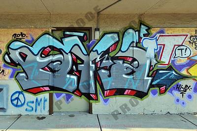graffiti10028