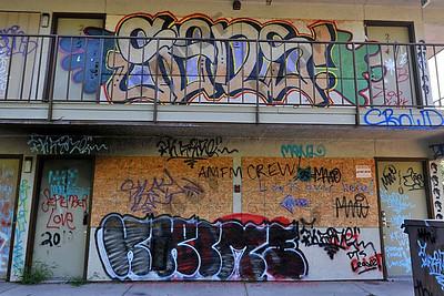 graffiti10015
