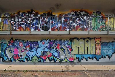 graffiti10017